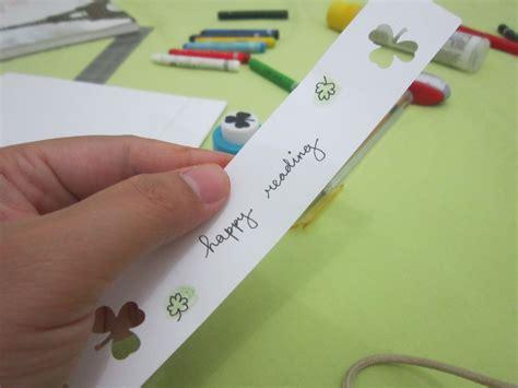 sketchbook di gramedia honeysweety tutorial pembatas buku