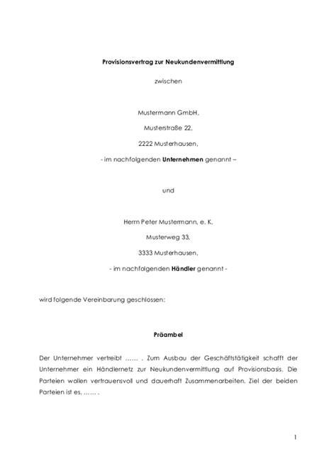 Beschwerdebrief Fitnessstudio Nicht Verzagen Muster Fragen Weerayud Fotoliacom Mustervertrge Gbr Vertrag Muster Muster