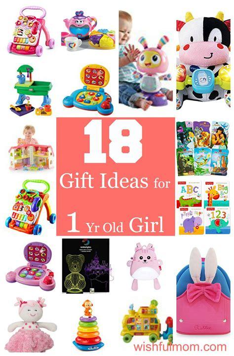 Ee  Gift Ee    Ee  Ideas Ee   For A One  Ee  Year Ee    Ee  Old Ee   Childc Pinterest