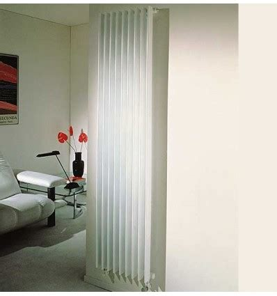 runtal column radiators runtal vertical column radiator ireland