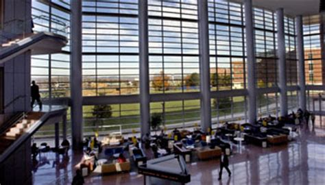 Penn State Smeal Mba Ranking by Smeal College Of Business Penn State