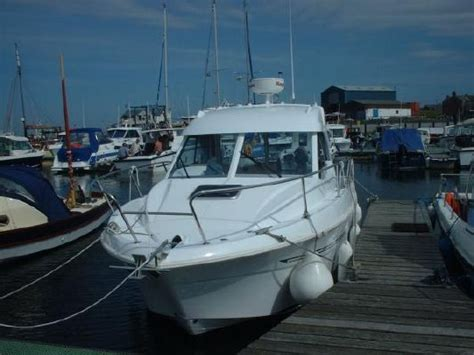fishing boats for sale hartlepool marina hartlepool marina boat sales archives boats yachts for sale