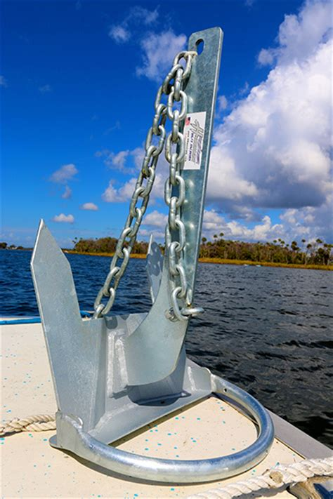 boat anchor hole anchors the hull truth boating and fishing forum