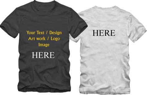 design your t shirt india custom t shirt india chennai t shirt manufacturer