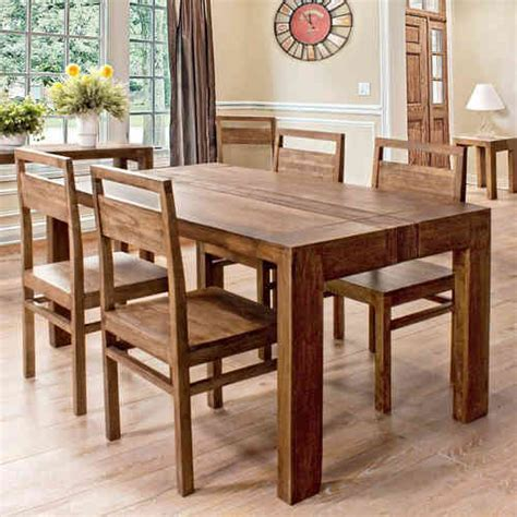 tavoli etnici tavoli etnici legno vendita prezzi scontati etnico