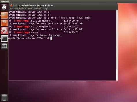 installing ubuntu server desktop ubuntu graphical interface install ubuntu gui desktop on