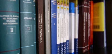 avvocato d ufficio per divorzio propriet 224 immobiliare avvocato maggisano