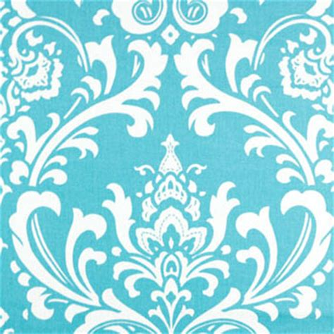 girly turquoise wallpaper related keywords suggestions for light blue girly