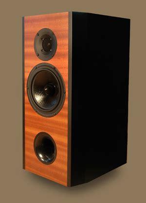 eg speaker cabinet parts speaker cabinet kits digitalstudiosweb com