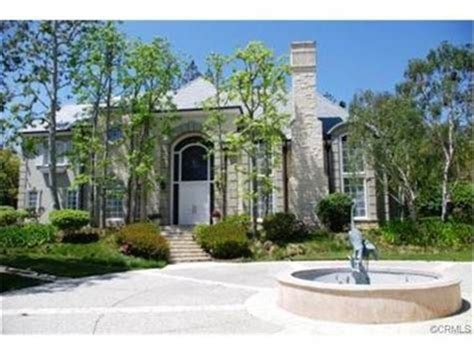 jackie chan house jackie chan s former beverly hills home for sale zillow porchlight