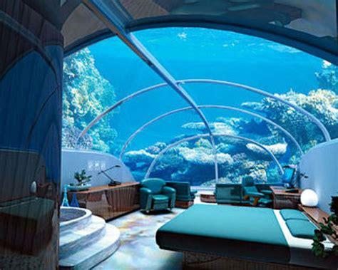 light blue bedroom ideas extraordinary light blue aquarium teenage girls bedroom