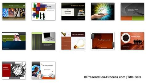 Free Quality Presentation Templates High Quality Powerpoint Templates Power Point Templates Sets Free High Quality Powerpoint Templates
