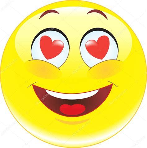 imagenes de smile love sonrisa amor fotos de stock 169 natalipopova 43327535