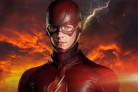 Flash L by Davenport Lab Rats Vs The Flash Cw Battles