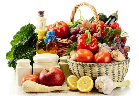 alimentazione bio alimentazione biologica guida per il consumatore
