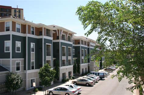 Denver Apartment Utility Costs Denver Apartment Utility Costs 28 Images The