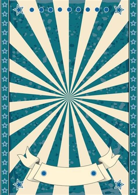 free background templates for posters circus poster background template from program to design