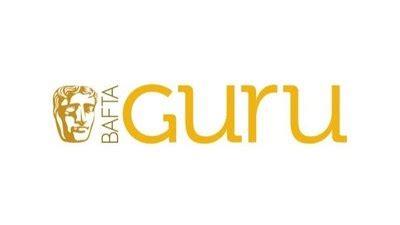 Awn Jobs Bafta To Present Guru Live Career Event Animation World