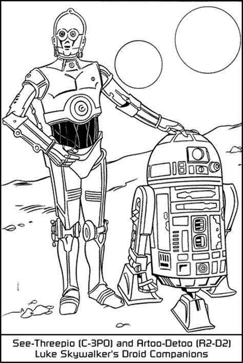 lego c3po coloring page free coloring pages of lego c3p0