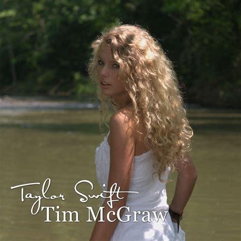 taylor swift tim mcgraw album song list tim mcgraw fanmade single cover taylor swift fan art