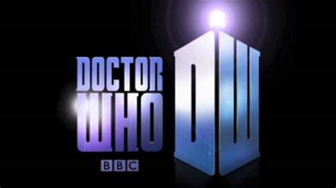 gmail themes doctor who official doctor who theme song hd youtube