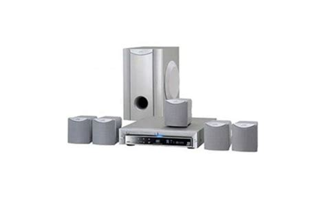 jvc th a30 dvd 5 1 home theater system buy home