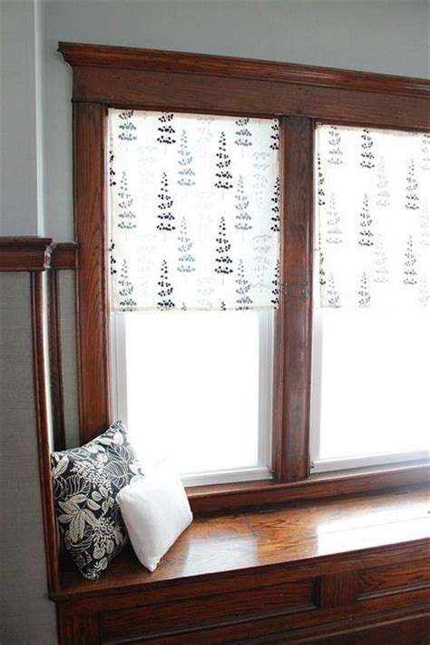 painting stained wood trim 25 best ideas about dark wood trim on pinterest wood
