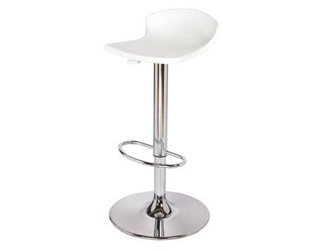 adjustable height metal stools height adjustable metal stool gulliver av by gaber