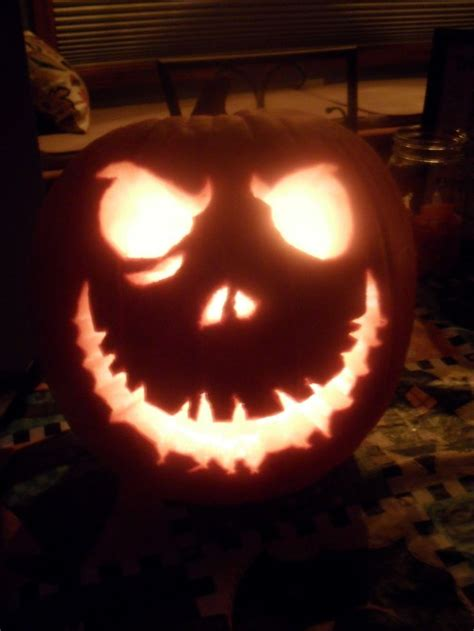 the pumpkin king carving template skellington pumpkin carving template easy