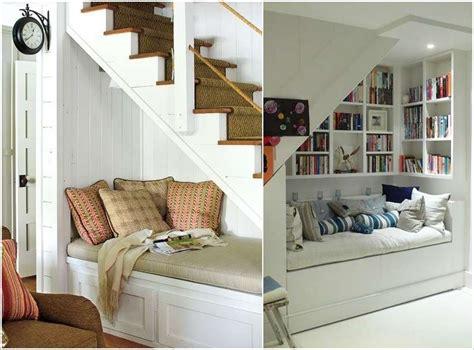 15 amazing indoor and outdoor reading nooks