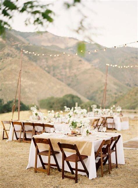 outdoor wedding venues central coast california the best wedding venues in nairobi kenya