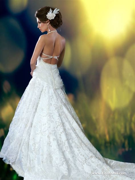 lebanese wedding wedding dresses in lebanon beirut wedding dresses in jax