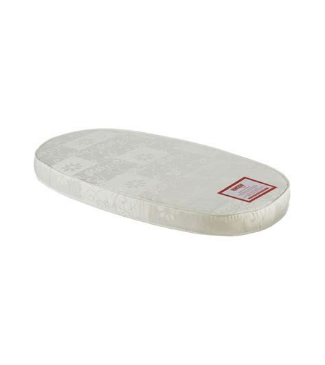Foam Crib Mattress Reviews Stokke Sleepi Colgate Foam Mattress Crib Free Shipping