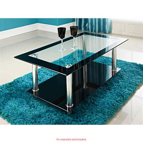 b m coffee tables b m coffee table 306635 coffee table living room furniture b m stores bm