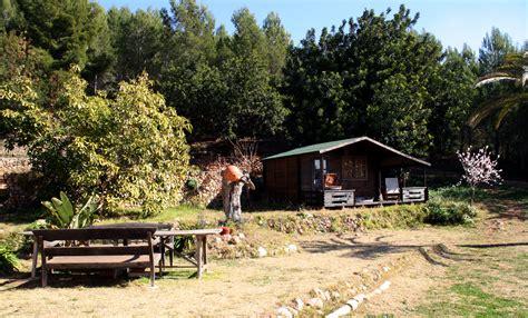 Thai Cabin by Thai Cabin Authentic Wooden Cabin Casa Paso