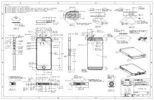 apple posts iphone 5s amp iphone 5c schematics case design
