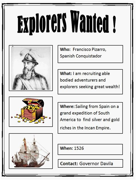 Explorers Worksheets by 25 Best Ideas About Early Explorers On