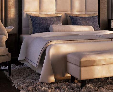 Here In Bedroom by Sketchup Texture Free Sketchup Model Modern Bedroom 31