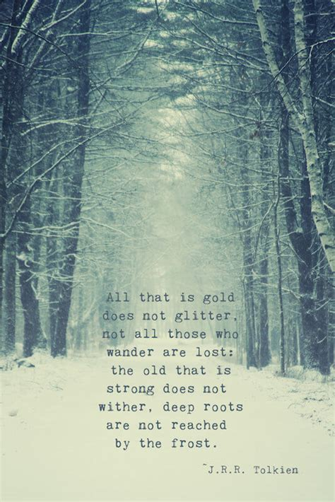 winter and quotes 20 december quotes poems for winter