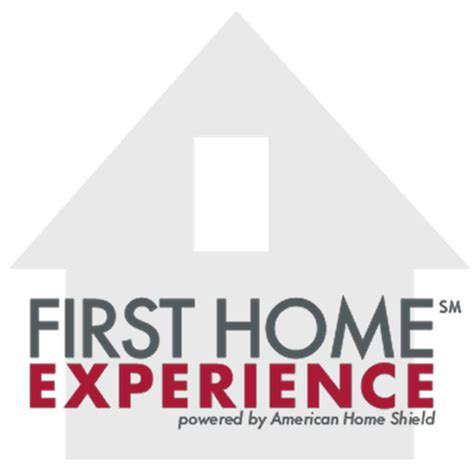 american home shield 1sthome