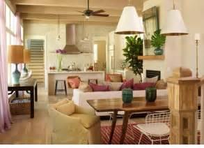 elija una decoraci correcta escoja centr ndose architecture room design ideas heart visual bookmark