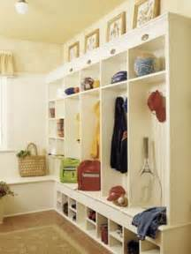 The Garage Organization Company - spaces and solutions mud rooms