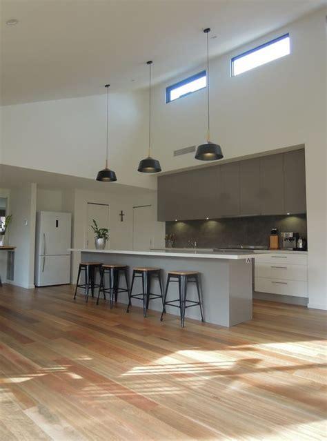 beautiful kitchen paint decosee com beautiful kitchen by pieter landstra a streamlined design