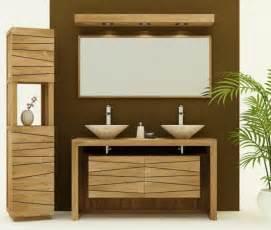 magasins salle de bain meuble salle de bain les plus