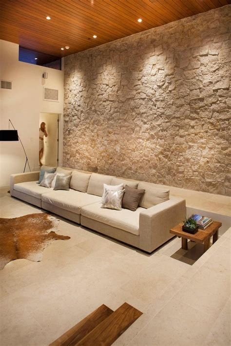 breathtaking accent wall ideas  living room