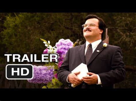 shirley trailer legendado assistir bernie legendado 2012 filme gr 225 tis