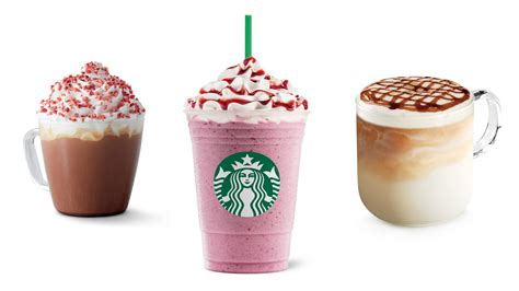 Pistachio Rose Mocha? See what drinks Starbucks is rolling out overseas   TODAY.com