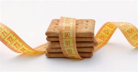 calculadora de calorias por alimento contar calorias