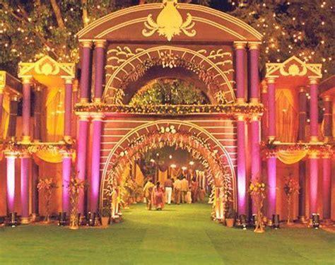 Indian Wedding Decoration   Wedding Decorations
