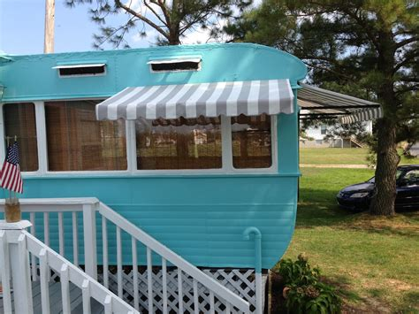 Sears Awnings by Tales From A Sears House Awnings Away